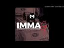 Merkules Method Man Young Kazh Sticky Fingaz - Imma G (Produced by Mason Rex)