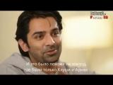 Интервью Баруна Собти с Гуль Кхан 2012г.