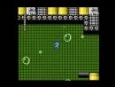Brickman - Rockman 4 Minus Infinity (NES, hack) - firstrun part 3