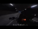 Nightlovell-Dark Light