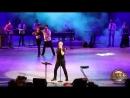 Выступление Нины и Сергея (ТМ_Маруся) на концерте Сосо Павлиашвили Ставрополь 14.03.2018