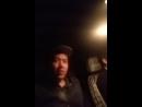 Нурсултан Пирманов Live
