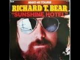 richard T bear