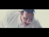 LINDEMANN - Praise Abort [ Russian cover ] - На русском языке - Turbodrom