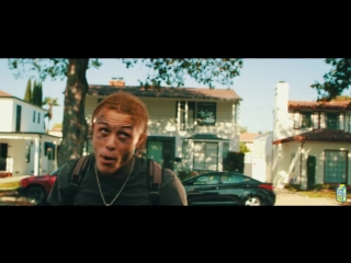 Lil Skies - Creeping ft. Rich The Kid (Dir. by _ColeBennett_)