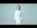 Врач-флеболог Зайцева Марина Евгеньевна рассказывает о склеротерапии