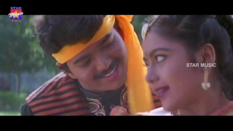 Enna Azhagu _ Love Today Tamil Movie _ Vijay _ Suvalakshmi _ Shiva _