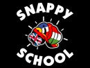 Restaurant Day in SNAPPY SCHOOL