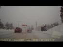 Как ездят и попадают в аварии горячие финские парни и не только