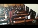 сессия конотопского горсовета