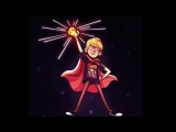 Ivan4ik - The Awesome Adventures of Captain Spirit (PC)