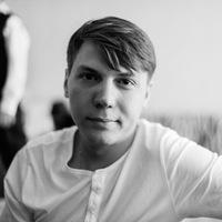 Maxim Zhevlikov