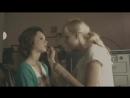 NIFE woman fashion backstage video