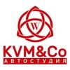 Kvmko Kovalenko