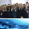 Белгород | Razumный бизнес online