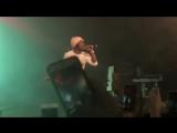 Lil Uzi Vert - XO Tour Llif3 [Live at O2 Academy Birmingham]