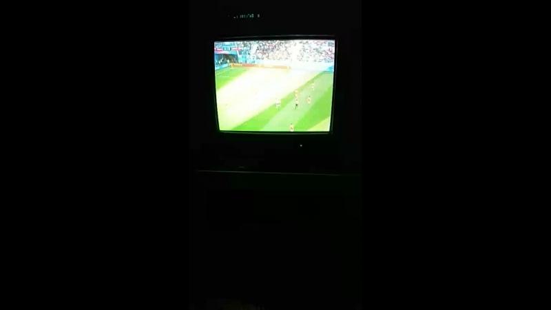 Rusya live maç