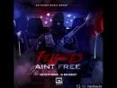 Felonies Ain't Free by DJ Kam Bennet & DJ Donkid