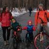 Блог о путешествиях с детьми SUNShanti