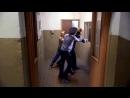 Тульский-Токарев (2010) 2 серия