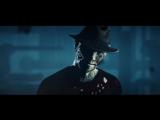 Dead by Daylight A Nightmare on Elm Street Trailer  PS4