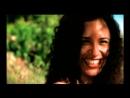 Loona - Bailando (HD 720p)