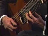 Narciso Yepes - Recuerdos de la Alhambra (inJapan)