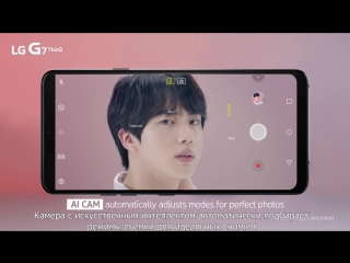 25 06 bts behind the scenes of lg g7 thinq tvc rus.mp4