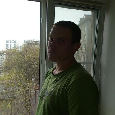 Кирилкин Раздолбай