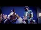 Joshua Hedley (Джошуа Хэдли)- Mr. Jukebox (2018 Official Video)