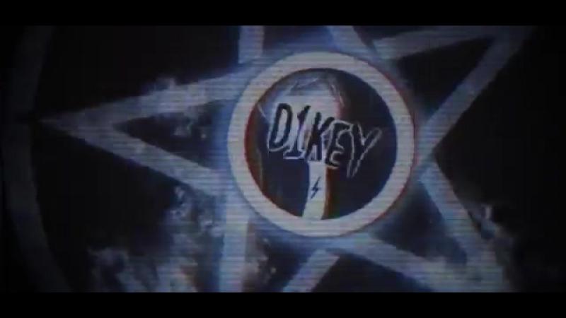 » D1KEY _ Bag