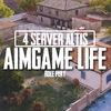 Altis Life RP