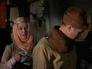 Временное пространство.S01E16.The Time Tunnel, сериал, 1966–1967