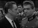 | ☭☭☭ Советский фильм | Ставка больше, чем жизнь | 3 серия | 1967 |