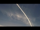 Chemtrails Moscow February 25th 2014 18_31