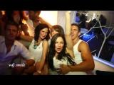 JSANZ, Isaac Rodriguez &amp Luis De La Fuente - Manos Arriba (Drift Bosss Remix ) (httpsvk.comvidchelny)