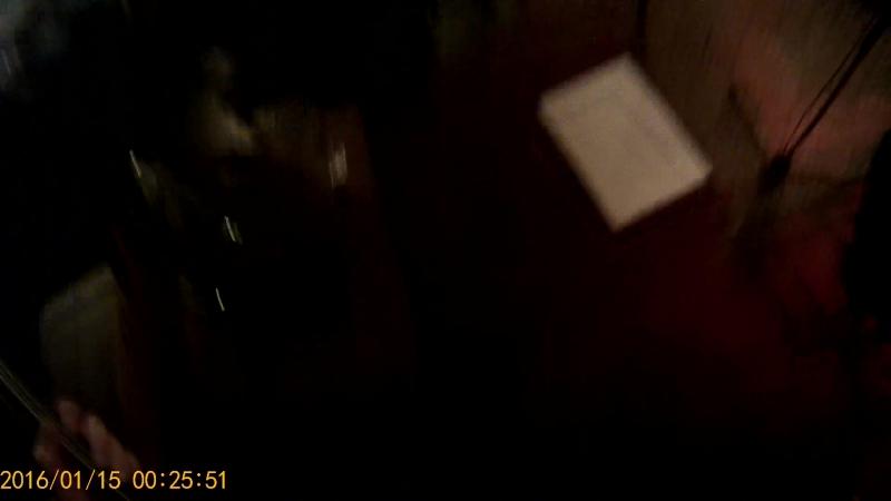 10 02 18-сайгон-железный ирокез-дедские хроники-хроника деда федота-курнутуй