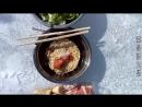 Истории деревенского паренька Чжан Дэйонга. В поисках невесты! Обед на льду для будущей любимой.