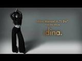 Idina Menzel - I Stand (Audio)