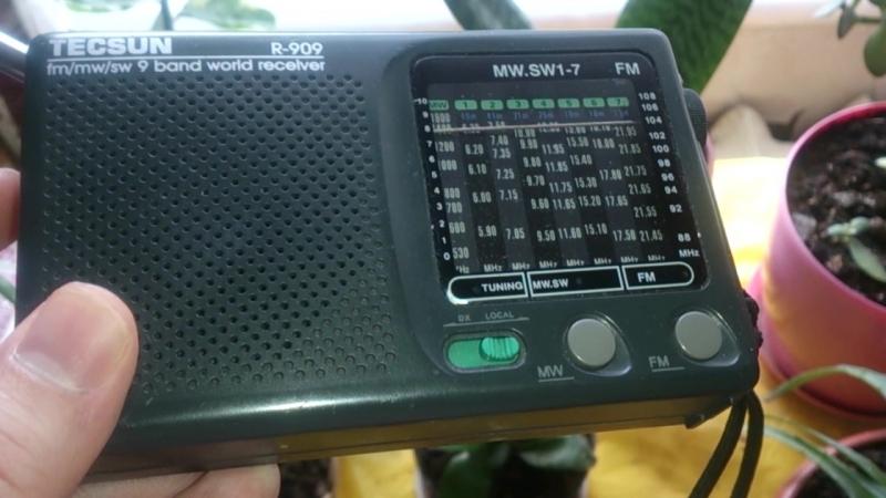 15690 khz