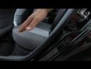 Как проверить автомобиль с пробегом