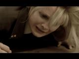 сексуальное насилие(изнасилование, rape) из сериала Апостол - 2008 год, Инна Франскевич