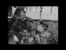 Боец из Кентукки 1949