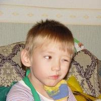 Юра Козырев