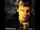 Mr. Mercedes - Никаких угрызений совести