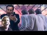 Nicolas The Cage Engine