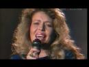 Ольга Кормухина - Мой первый день Хит-парад Останкино 1992