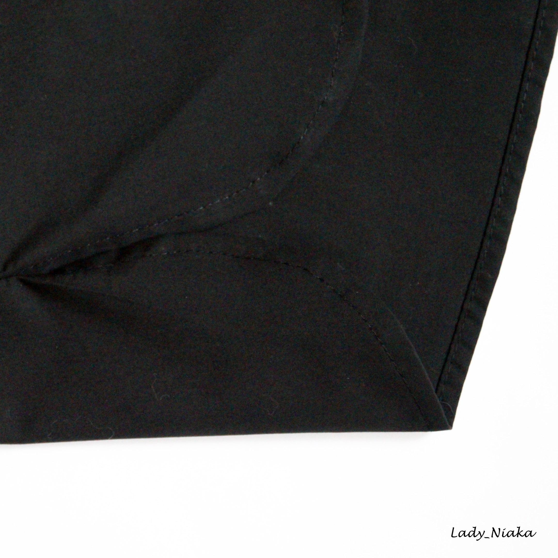Повседневная рубашка с красивой вышивкой на груди