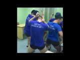 МЧС России - Satisfaction