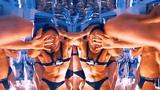Fischerspooner TopBrazil Test (Benny Benassi vs Constantin &amp MazZz Extended Mix)